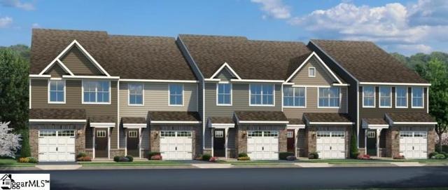 318 Weststone Walk 1200D, Spartanburg, SC 29301 (#1390092) :: The Toates Team