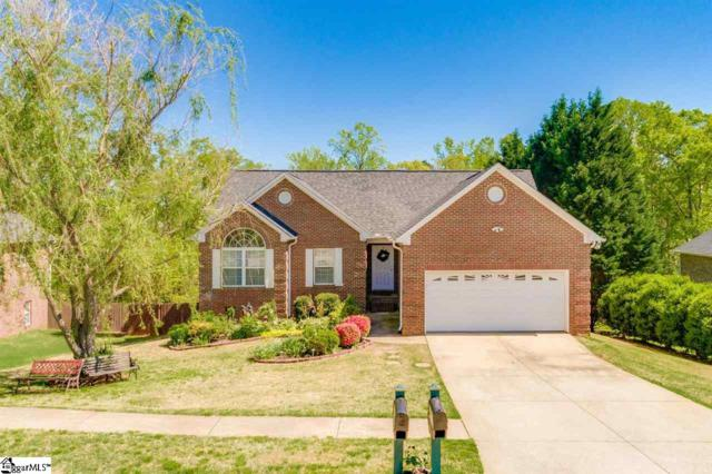 273 Glen Crest Drive, Moore, SC 29369 (#1390128) :: Coldwell Banker Caine