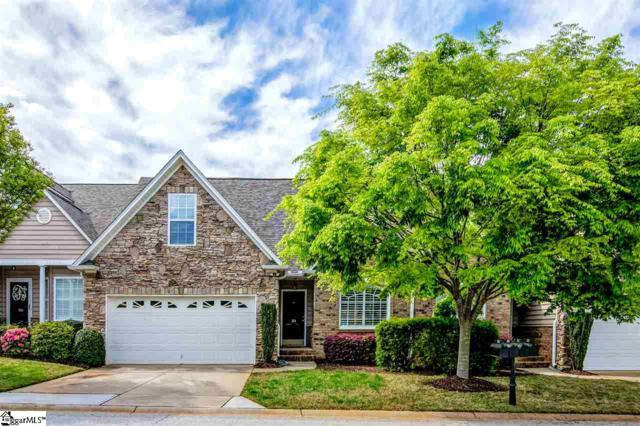 304 Hillsdale Drive, Greer, SC 29650 (#1390170) :: The Toates Team