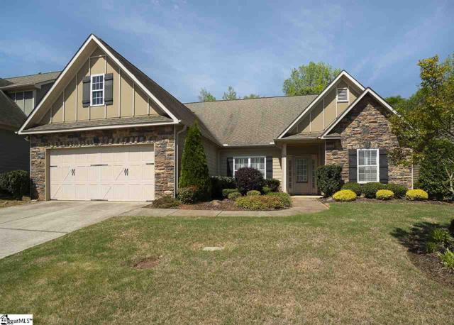 15 Raven Falls Lane, Simpsonville, SC 29681 (#1390197) :: The Haro Group of Keller Williams