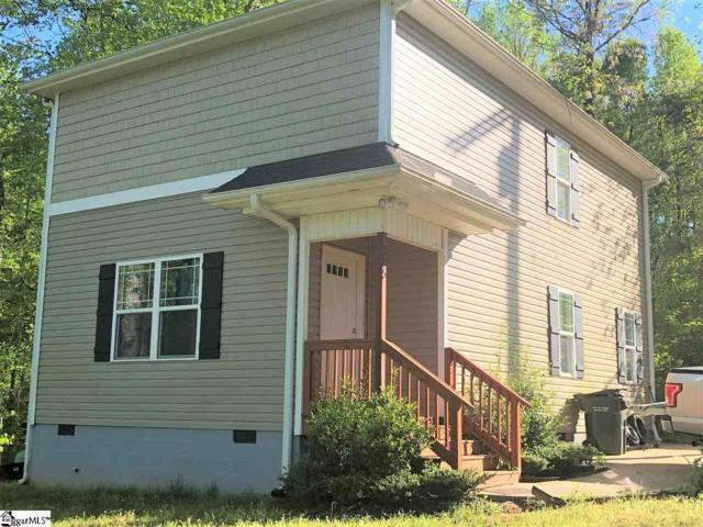 305 Pleasant Drive, Greer, SC 29651 (#1390251) :: The Haro Group of Keller Williams