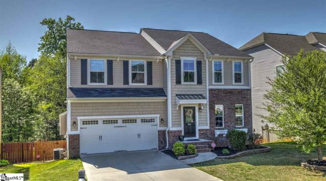 204 Roanoke Way, Greenville, SC 29607 (#1390277) :: The Haro Group of Keller Williams