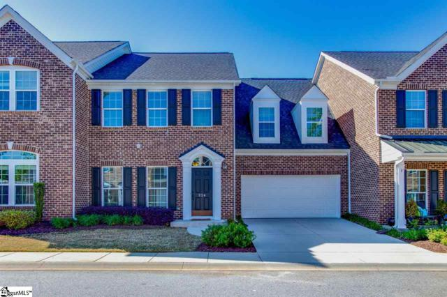 224 Bickleigh Court, Simpsonville, SC 29681 (#1390280) :: The Haro Group of Keller Williams