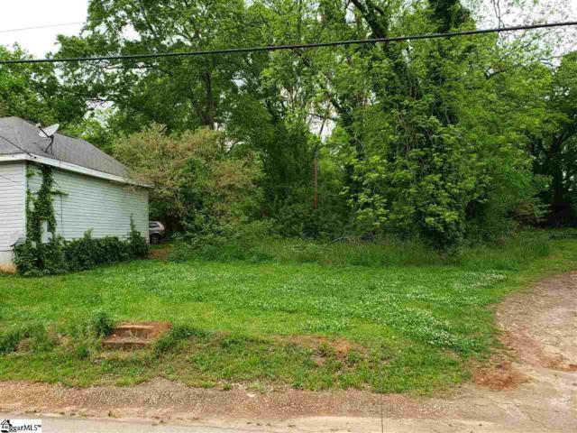 702 Jenkins Street, Greenville, SC 29601 (#1390311) :: J. Michael Manley Team