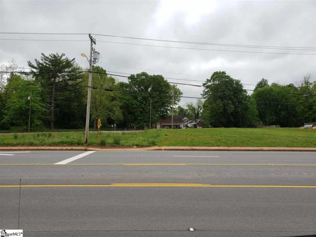 301 Dunbar Street, Greenville, SC 29601 (#1390316) :: J. Michael Manley Team