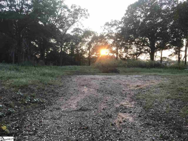 1205 Scuffletown Road, Simpsonville, SC 29681 (#1390334) :: Hamilton & Co. of Keller Williams Greenville Upstate