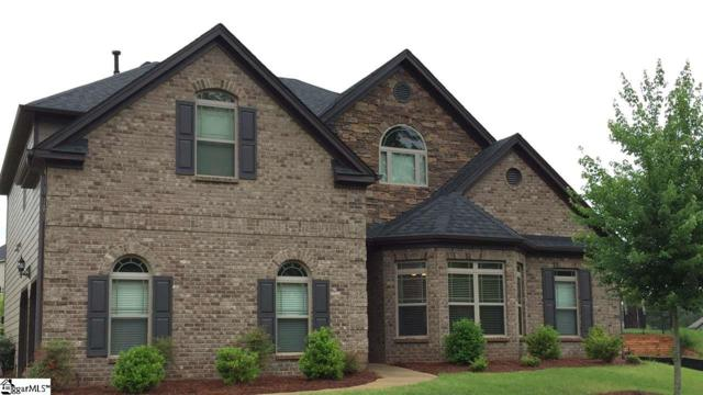 193 Buckland Drive, Anderson, SC 29621 (#1390345) :: The Haro Group of Keller Williams