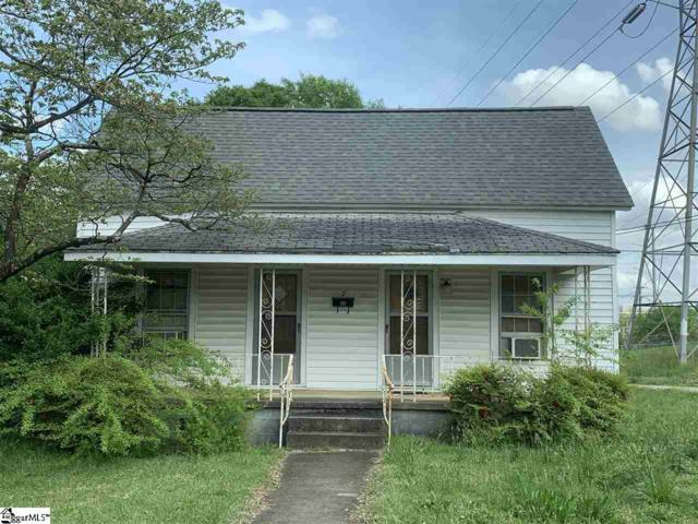 7 Haynesworth Street, Greenville, SC 29611 (#1390368) :: The Haro Group of Keller Williams