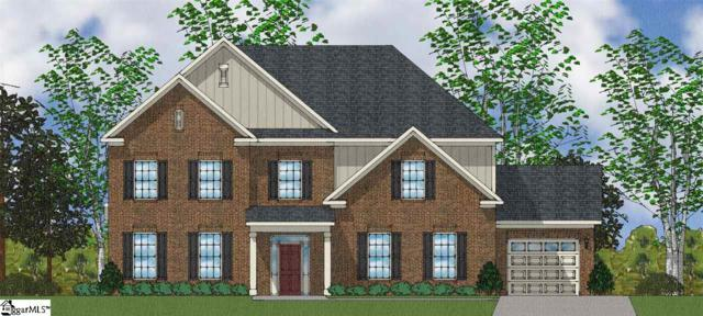 37 Evelyn Lane, Easley, SC 29642 (#1390384) :: The Toates Team