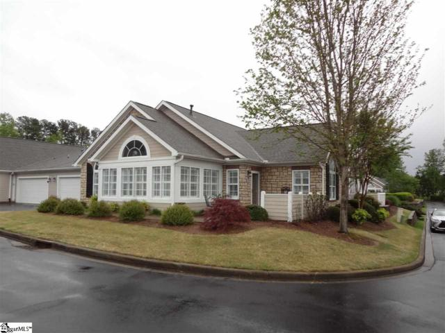 125 High Hat Circle, Greenville, SC 29617 (#1390397) :: The Toates Team