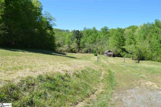 0 Dug Hill Road, Tryon, NC 28782 (#1390454) :: Connie Rice and Partners