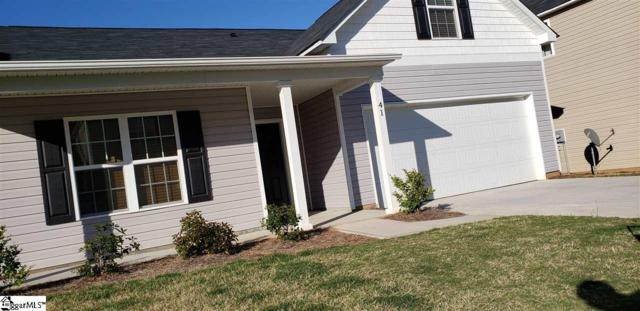 Greer, SC 29650 :: Coldwell Banker Caine