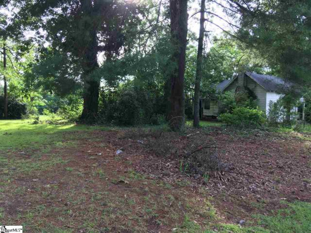 163 Quinn Road, Wellford, SC 29385 (#1390541) :: Mossy Oak Properties Land and Luxury