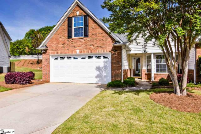 117 High Crest Court, Simpsonville, SC 29681 (#1390555) :: The Robby Brady Team