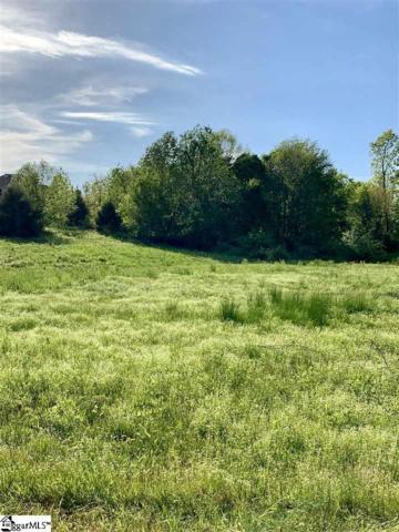 107 Reserve Drive, Piedmont, SC 29673 (#1390705) :: J. Michael Manley Team