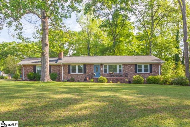 203 Roberta Drive, Greenville, SC 29615 (#1390758) :: Coldwell Banker Caine
