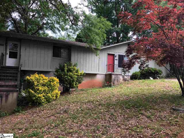 808 Townes Street, Greenville, SC 29609 (#1390870) :: The Haro Group of Keller Williams