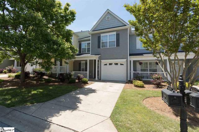 238 Cedar Crossing Lane, Greenville, SC 29615 (#1390896) :: Hamilton & Co. of Keller Williams Greenville Upstate
