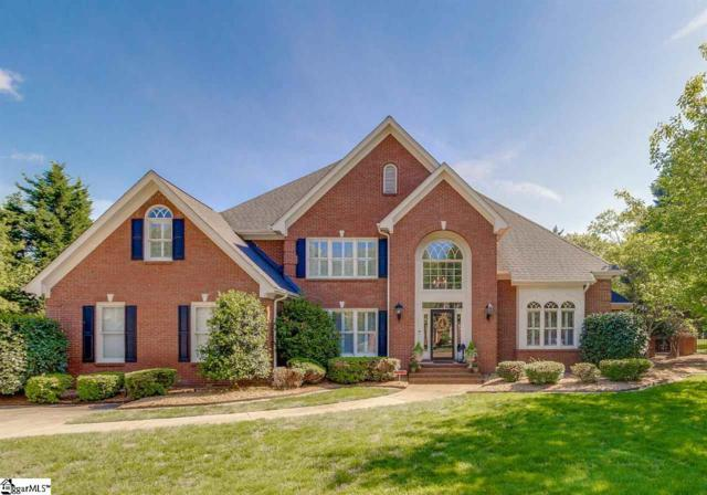 213 Northbrook Way, Greenville, SC 29615 (#1390949) :: Coldwell Banker Caine