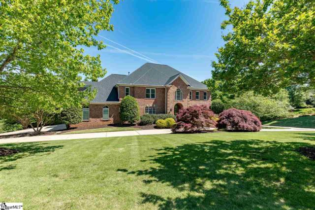 300 Ryans Run Court, Greenville, SC 29615 (#1391044) :: Coldwell Banker Caine