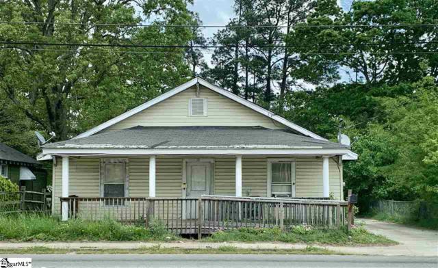 10 N Washington Avenue, Greenville, SC 29611 (#1391049) :: The Haro Group of Keller Williams
