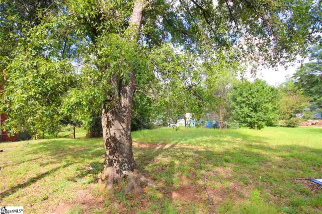 104 Heatherly Drive, Greenville, SC 29611 (#1391061) :: J. Michael Manley Team