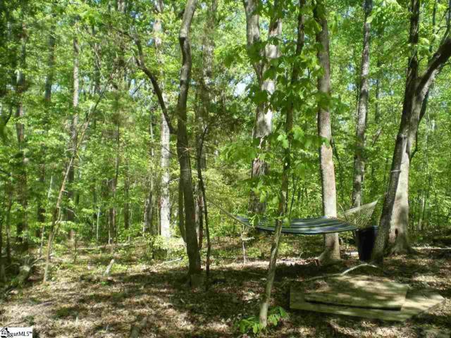 510 Dogwood Circle, Clinton, SC 29325 (#1391069) :: J. Michael Manley Team