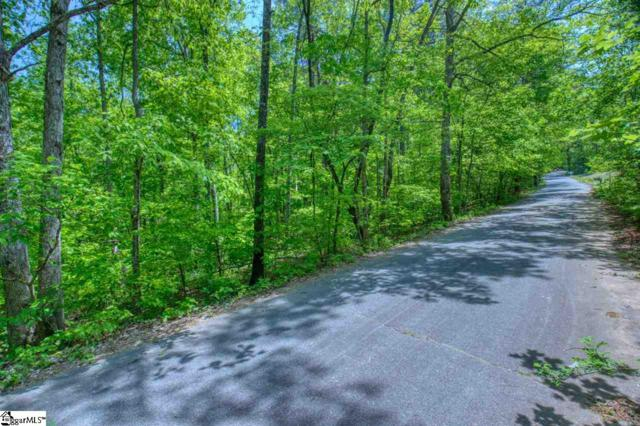 0000 Winding Creek Lane, Columbus, NC 28722 (#1391125) :: J. Michael Manley Team
