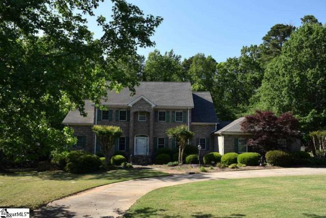 182 Graylyn Drive, Anderson, SC 29621 (#1391159) :: The Haro Group of Keller Williams
