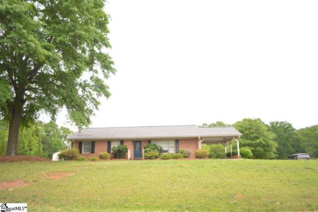 406 Woodland Avenue, Inman, SC 29349 (#1391226) :: The Haro Group of Keller Williams