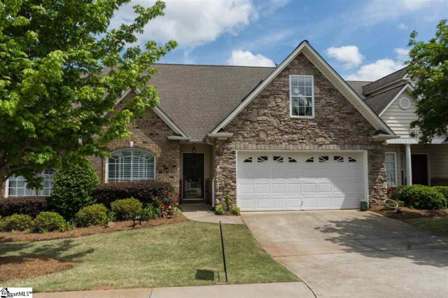 216 Stewarts Landing, Boiling Springs, SC 29316 (#1391339) :: The Haro Group of Keller Williams