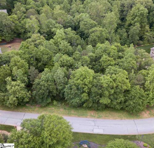 133 Reserve Drive, Piedmont, SC 29673 (#1391377) :: J. Michael Manley Team