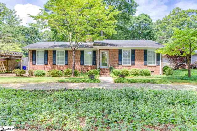 48 Rockwood Drive, Greenville, SC 29605 (#1391393) :: The Haro Group of Keller Williams