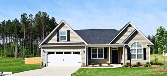 101 Arbor Woods Lane, Piedmont, SC 29673 (#1391395) :: J. Michael Manley Team