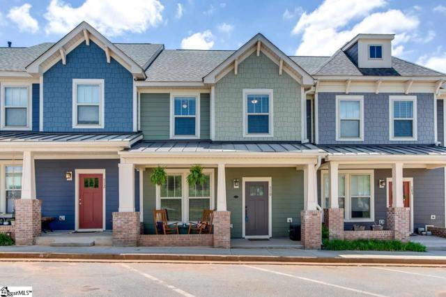 510 Meritage Street, Greer, SC 29651 (#1391425) :: Coldwell Banker Caine