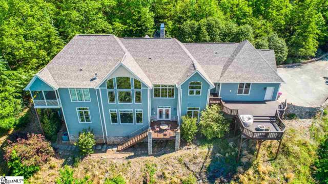 1253 Altamont Road, Greenville, SC 29609 (#1391430) :: Connie Rice and Partners