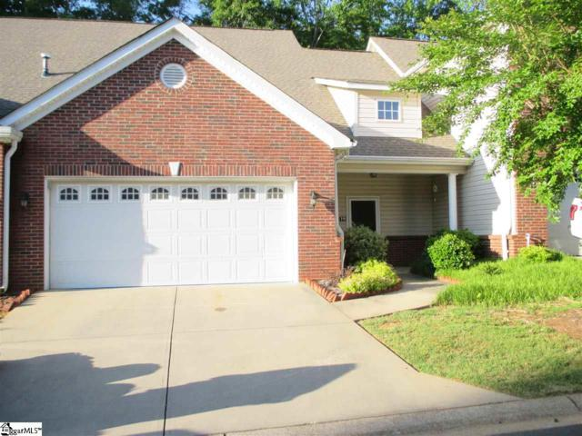 19 Butler Crossing Drive, Mauldin, SC 29662 (#1391485) :: The Toates Team