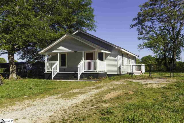 3 Carl Court, Greenville, SC 29611 (#1391502) :: J. Michael Manley Team