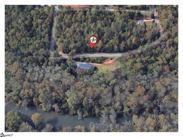 133 Sir Lancelot Drive, Piedmont, SC 29673 (#1391625) :: J. Michael Manley Team