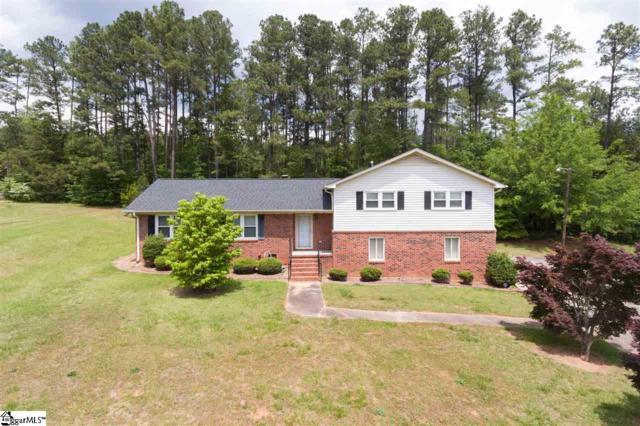 513 Ranch Circle, Piedmont, SC 29673 (#1391638) :: J. Michael Manley Team