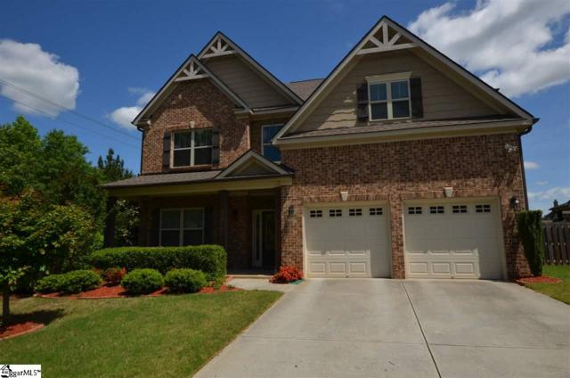 305 Graylin Drive, Spartanburg, SC 29301 (#1391647) :: J. Michael Manley Team