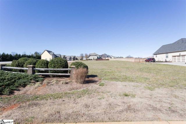 123 Carshalton Drive, Lyman, SC 29365 (MLS #1391664) :: Resource Realty Group