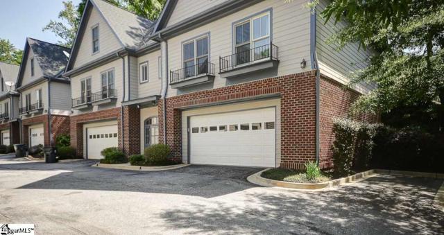 704 A Bennett Street, Greenville, SC 29609 (#1391672) :: The Haro Group of Keller Williams