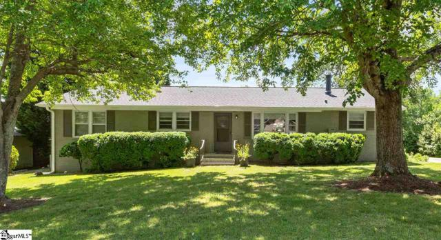 302 Avon Drive, Taylors, SC 29687 (#1391680) :: The Haro Group of Keller Williams