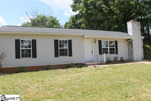 12 Patton Drive, Greenville, SC 29605 (#1391731) :: J. Michael Manley Team