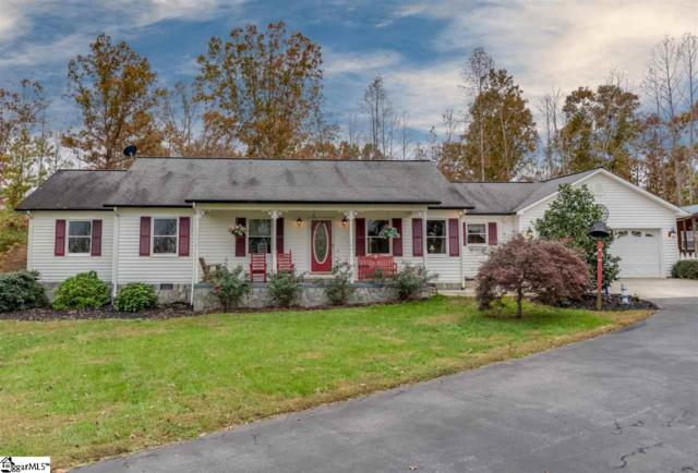 131 Prices Drive, Rutherfordton, NC 28139 (#1391760) :: J. Michael Manley Team