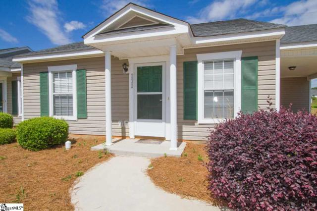 111 Caleb Court, Anderson, SC 29625 (#1391843) :: The Haro Group of Keller Williams