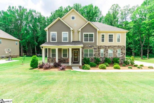 146 Waltzing Vine Lane, Williamston, SC 29697 (#1391867) :: Coldwell Banker Caine