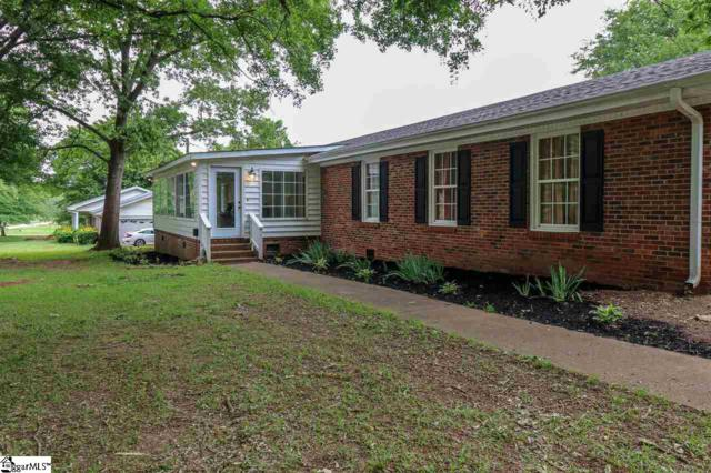 500 Antioch Road, Easley, SC 29640 (MLS #1391921) :: Resource Realty Group