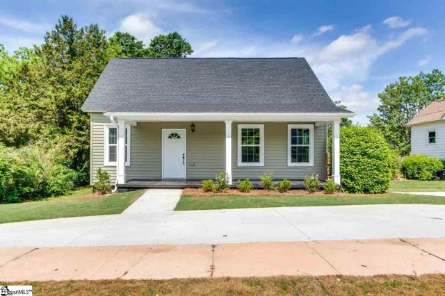 69 Allen Street, Greenville, SC 29605 (#1391957) :: The Haro Group of Keller Williams